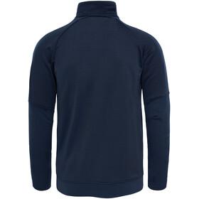 The North Face Kantan Full Zip Jacket Men Urban Navy